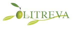 Olitreva International Conference CALL FOR PAPERS: First Announcement 17th and 18th September 2014