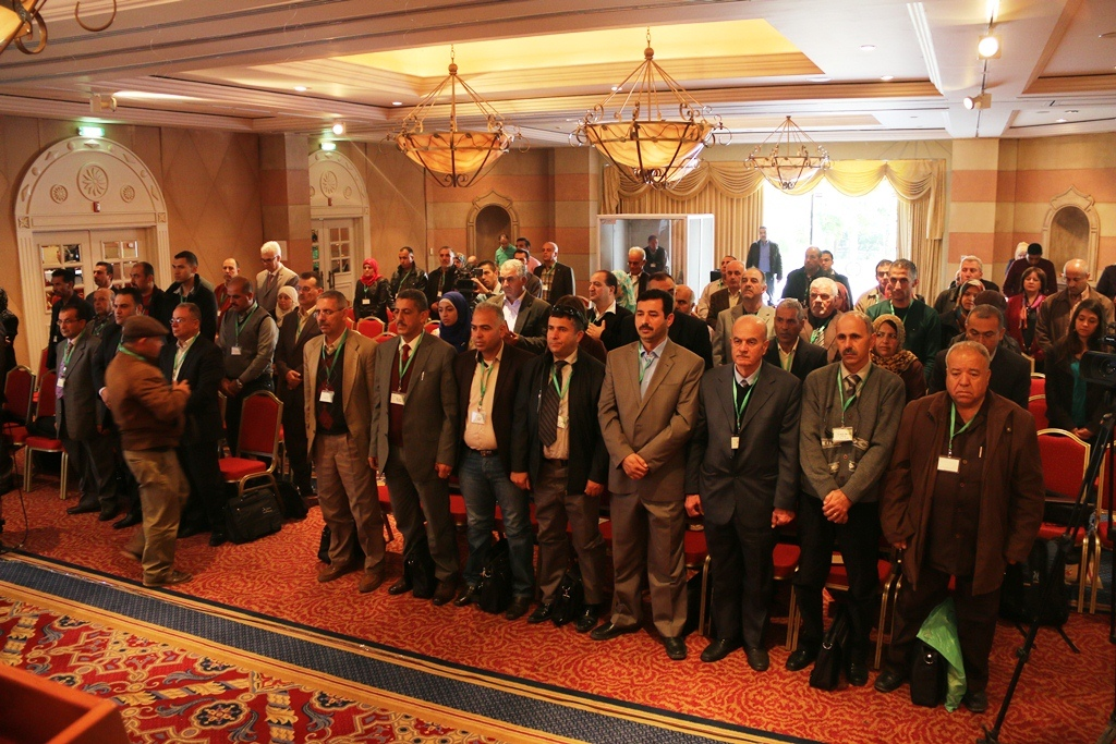 olitreva-international-conference-olive-mill-waste-treatment-and-valorization
