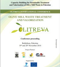 olitreva-conference-proceeding-book-files